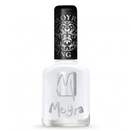 Moyra Liquid Tape защита на кожата