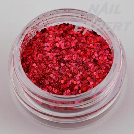 Sparkling glitter 1007