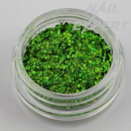 Sparkling glitter 1011