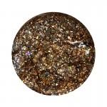 Цветен UV гел Diamond 01