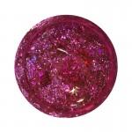 Цветен UV гел Diamond 03