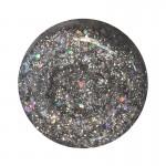 Цветен UV гел Diamond 05