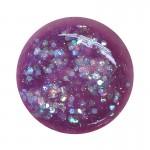 Цветен UV гел Diamond 07