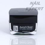 UV Акрилен прах за Acrygel 15мл