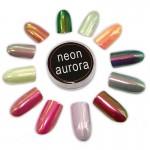 Aurora Neon 0,3г