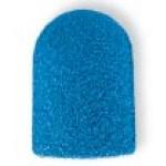 Coars Blue-Шлайфцилиндър за  апаратен педикюр  Ø 13mm