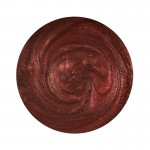 Цветен UV гел Chambord