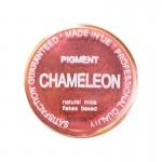 220-Chameleon effect Fuchsia-Gold 3g