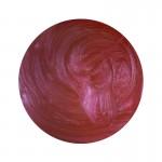 Цветен UV гел Garnet