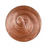 Цветен UV гел M Bronze