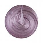 Цветен UV гел M Lila