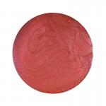 Цветен UV гел M Pink