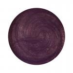 Цветен UV гел Merlot