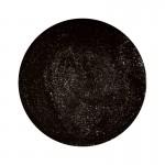 Цветен UV гел MG Black
