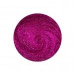 Цветен UV гел MG Lila