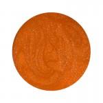 Цветен UV гел MG Orange