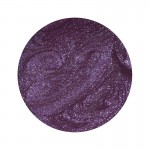 Цветен UV гел  MG Purple