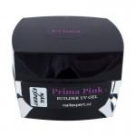 PRIMA PINK изграждащ UV гел 10мл