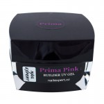 PRIMA PINK изграждащ UV гел 40мл
