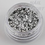 Sparkling glitter 1008