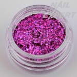Sparkling glitter 1012