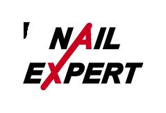 Nail Expert, Продажба на материали за маникюр и ноктопластика